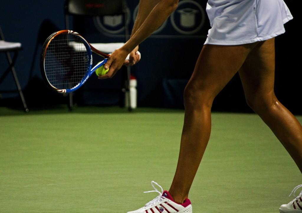 adidas Basic Tennis Stirnband Tennis Warehouse Europe