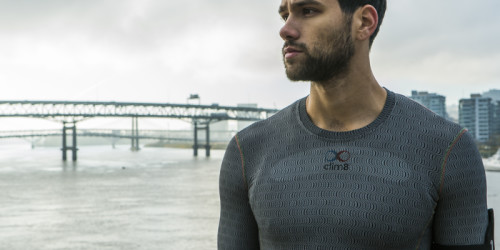 A shirt