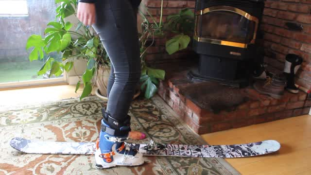 Shred Soles Skateboarding Shoe Insoles Comfortable Insert Increases Stabil...