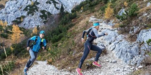 Dynafit – Mountain Athlete Umfrage