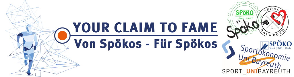 Claim from Spökos for Spökos